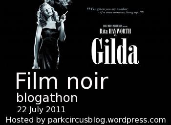 film-noir-blogathon.jpg